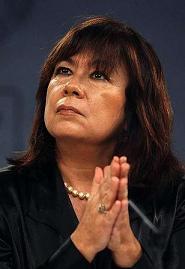 EL PRESIDENTE NO DEBE SALIR DERROTADO DEL CONGRESO DEL PSM Y PARA ELLO NADIE DEBE OBLIGARLE A TOMAR PARTIDO…